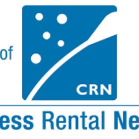 Logo Congress Rental Network