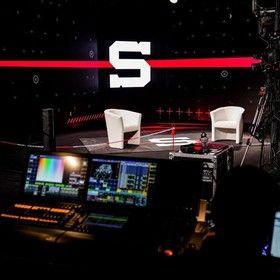HC Sparta v oneAVstudio